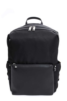 FENDI Nylon backpack