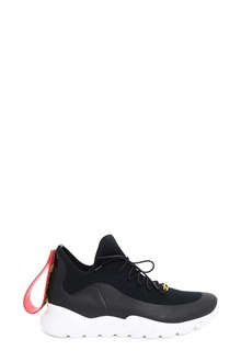 FENDI High top sneaker
