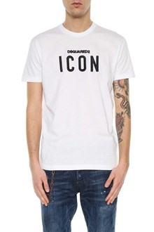 DSQUARED2 'Icon' t-shirt