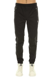 TIM COPPENS MTRF17TC01BLUXJOGGER
