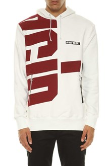 TIM COPPENS MKNF17TC11AACIDHOODIE