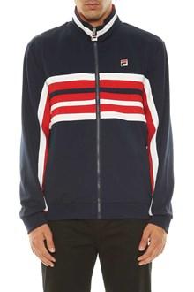 FILA Monti Fila Vintage track jacket