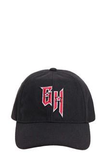 TOMMYXGIGI Baseball cap