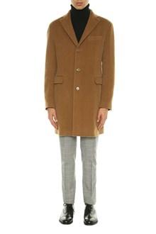 TAGLIATORE cappotto