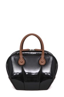 MARNI 'Battle' handbag