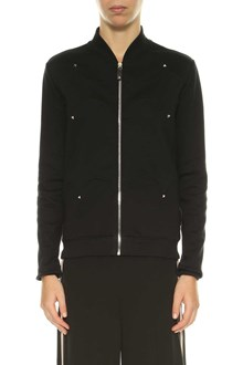 VALENTINO Bomber jacket with studs