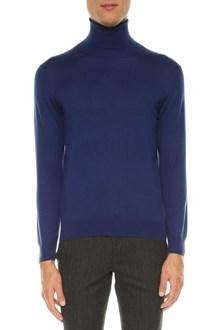 LANEUS Turtleneck sweater