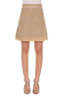 M MISSONI Knitted skirt