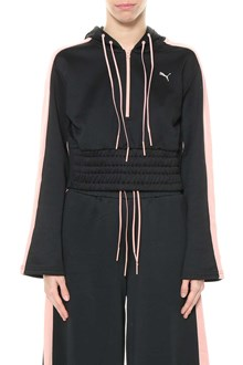 PUMA En Pointe Savannah hoodie