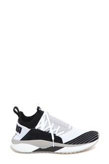 PUMA 'Tsugi Jun' sneaker