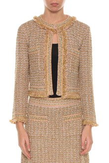 M MISSONI Knitted jacket