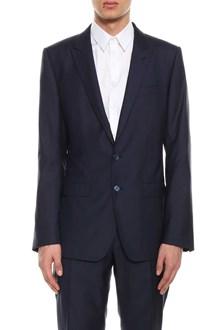 DOLCE E GABBANA Two pieces suit