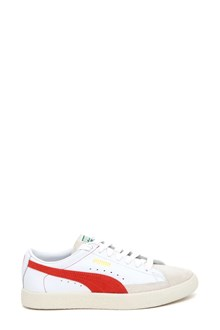 PUMA 'Basket 90680' sneaker