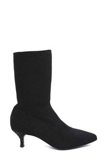 STRATEGIA Socks booties