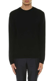 VALENTINO Sweater with studs