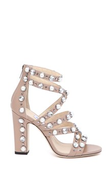 JIMMY CHOO 'Moore' sandals