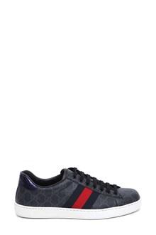 GUCCI GG Supreme 'Ace' sneaker