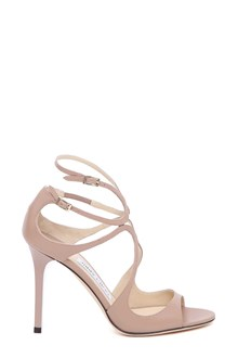 JIMMY CHOO 'Lanf' sandals