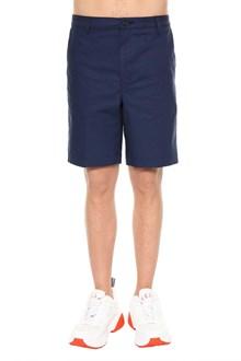 KENZO Bermuda shorts