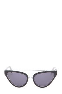 ALBERTA FERRETTI Cat-eyes sunglasses