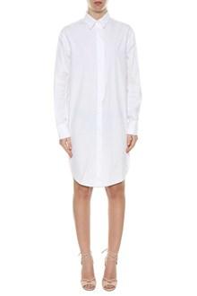 CEDRIC CHARLIER Shirt dress