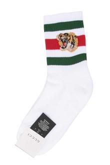 GUCCI Little Williams socks