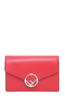 FENDI F wallet on chain