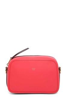 FENDI Camera Case shouder bag