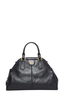 GUCCI Re(belle) medium handbag