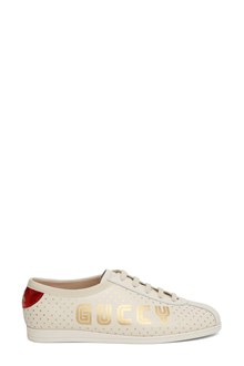 GUCCI Falacer Guccy star sneaker