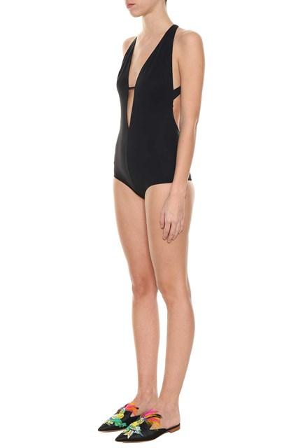 ALBERTA FERRETTI One-piece swimsuit