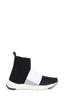 BALMAIN Socks sneaker