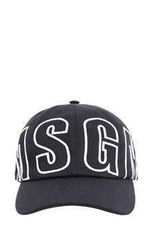 MSGM Baseball cap