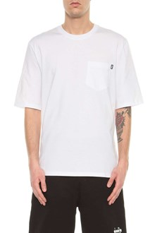 MSGM Back printed t-shirt