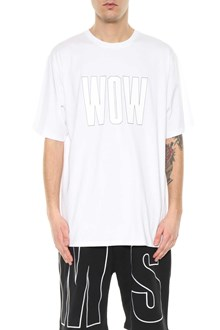 MSGM short sleeves t-shirt