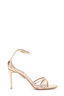 AQUAZZURA 'Very Purist' sandals