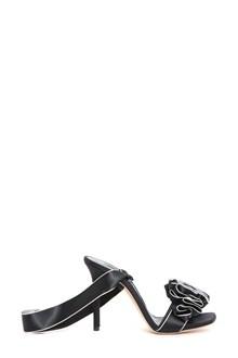 CASADEI 'Livia' sandals
