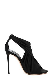 CASADEI Stretch sandals