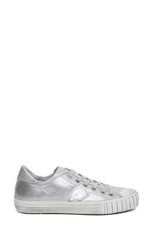 PHILIPPE MODEL Gare sneaker