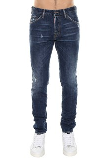 "DSQUARED2 Jeans ""cool guy jean"""