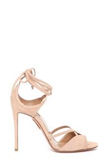 AQUAZZURA 'Nathalie' sandals