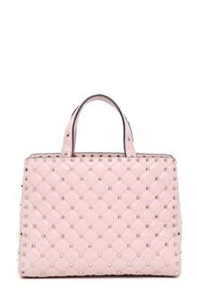 VALENTINO GARAVANI Spike handbag