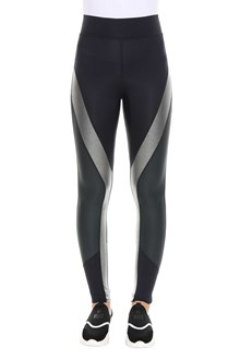 ISABEL MARANT 'Tildis' leggings in technical fabric