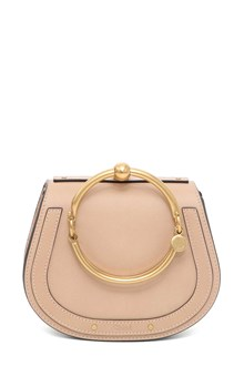 CHLOÉ 'Nile' small bag