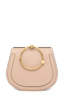 CHLOÉ 'Nile' medium bag
