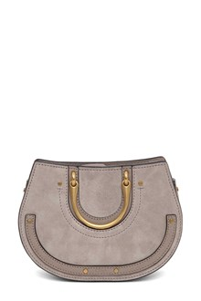CHLOÉ 'Pixie' mini shoulder bag