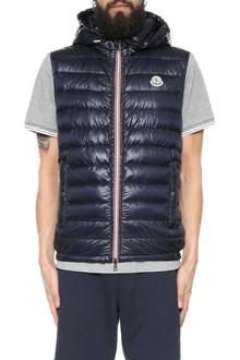 MONCLER Vest down jacket