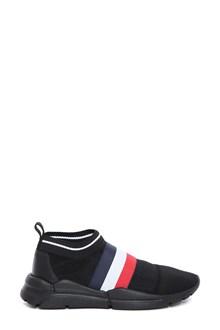 MONCLER Adon sneaker