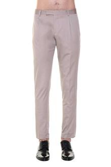 TONELLO Classic trousers