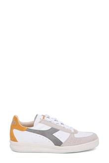 DIADORA HERITAGE B.Elite S L sneaker